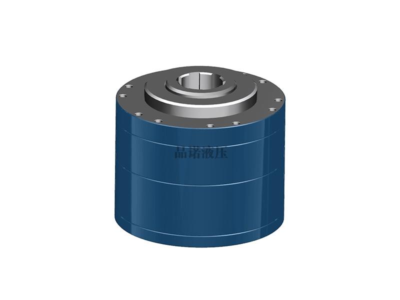 液压马达,1ZJM11-S