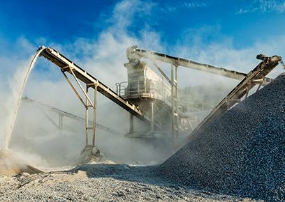 石油煤矿机械