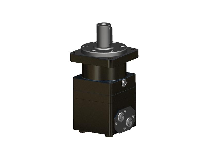 液压马达,BM5